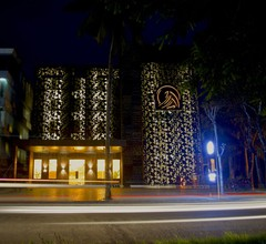 Rangers Hotel 1