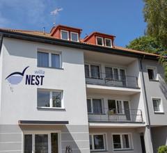Willa Nest 1