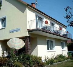 Haus Steinbach 2