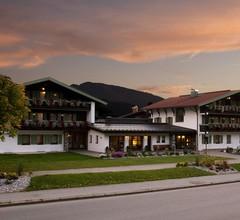 Hotel Zum Postillion 1