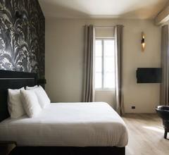 Villa Erizio - Bordeaux Centre 1