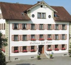 Landhotel-Restaurant Adler 2