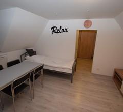 AB Apartment 65 1