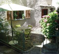 Casa a Stretta - Near Pascal Paoli Museum 1