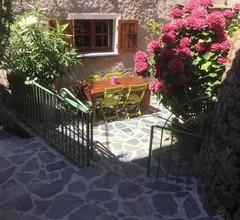 Casa a Stretta - Near Pascal Paoli Museum 2