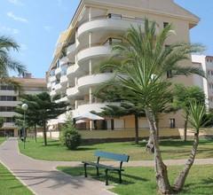 Angenehme Wohnung für 4 Personen mit Pool- Klimaanlage- W-lan und Parkplatz 2
