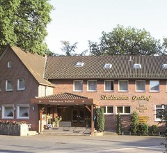 Studtmanns Gasthof 1