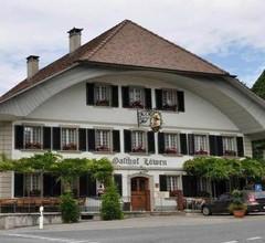 Hotel Restaurant Löwen Worb 1