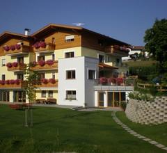 Residence Schiestlhof 1