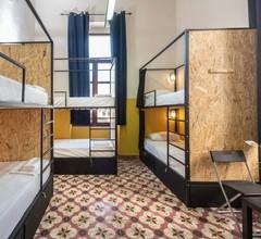 Intra Muros Hostel 2