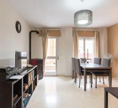 Rafaela Guest House 1