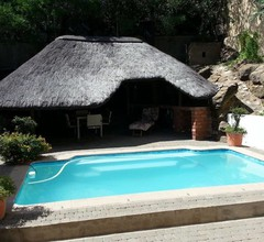 Hotel Pension Casa Africana 1