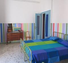 Ostello Casa di Chiara 1
