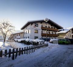Hotel Felsenhof 2