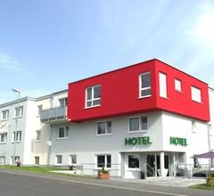 Hotel Beuss 2