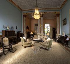 Casa Colonial Torrado 1830 1