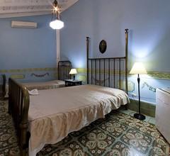 Casa Colonial Torrado 1830 2