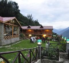 Himalayan Kothi Kais 1