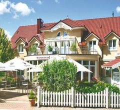 Hotel Garni Auszeit 2