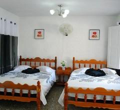 Casa Esthercita 1