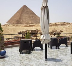 Pyramids Guest House 2