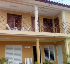 Casa Esperanza Tuta 1