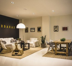 Apartamentos Bárbara 3 2