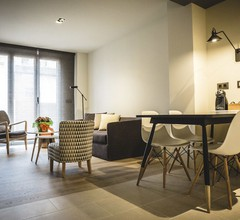Apartamentos Bárbara 3 1