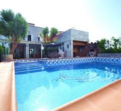 104544 - Villa in Palma 1