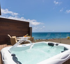 La Marine Luxury Apartments 2