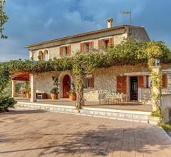 Villa Ses Quelites 1