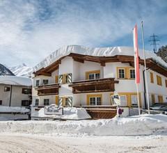 Arlen Lodge Hotel 2