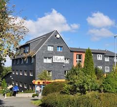 Hotel An der Alten Porzelline 1