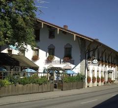 Gasthof-Hotel Hoehensteiger 1
