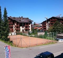 Ferienwohnung im Herzen der Schweiz an Wunderschöner Lage 1