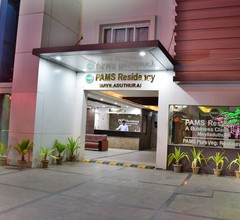 Pams Residency 1