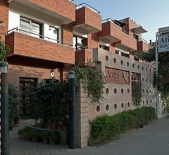 Atithi Guest House 1
