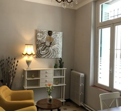 Appartement Jeanne 1