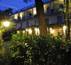 Hotel Villa Giusy 1