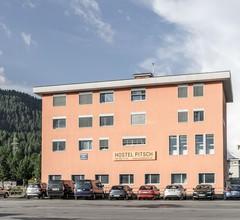 Hostel Pitsch 1