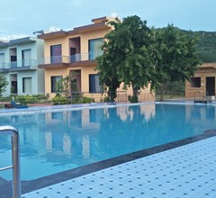 Chitrakoot Garden And Resorts Pushkar 2