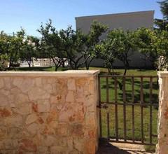Borgo del Cavaliere - Luxury Apartments 2