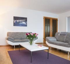 City Stay Apartments - Fäsenstaubstrasse 1