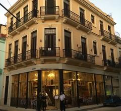 Hostal el San Juan 1