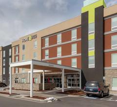 Home2 Suites by Hilton Denver South/Centennial Airport 1