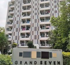 Grand Seven Place 1