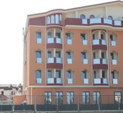 Mansio Residence & Hotel 1