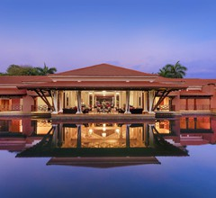 Itc Grand Goa, A Luxury Collection Resort & Spa 2