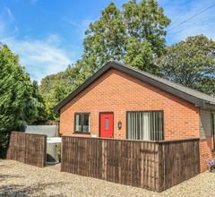 Cedar Cottage 1