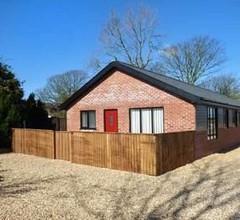 Cedar Cottage 2